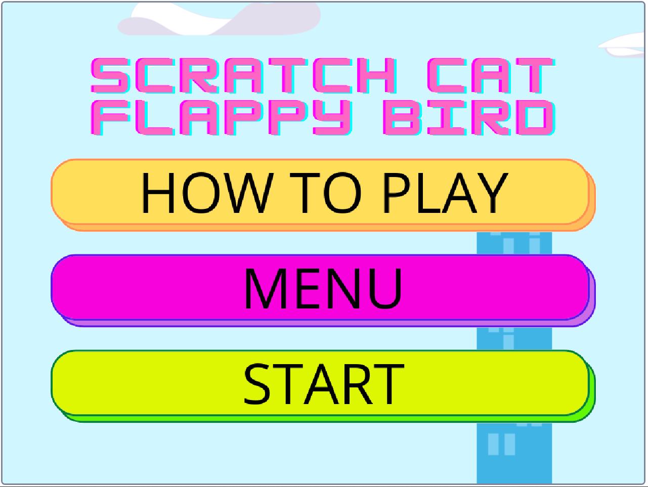 https://cloud-9jio2yoir.vercel.app/0scratch_cat_flappy_bird_2.png